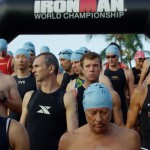 Kona IronMan Triathlon's New Chinese Owners and Fans