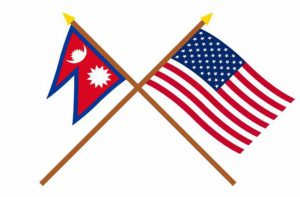 Nepal and United States Agree on New Visa Terms