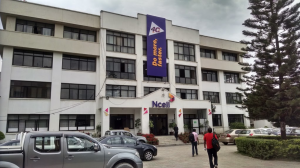 Nepal Supreme Court Begins Hearings on Ncell